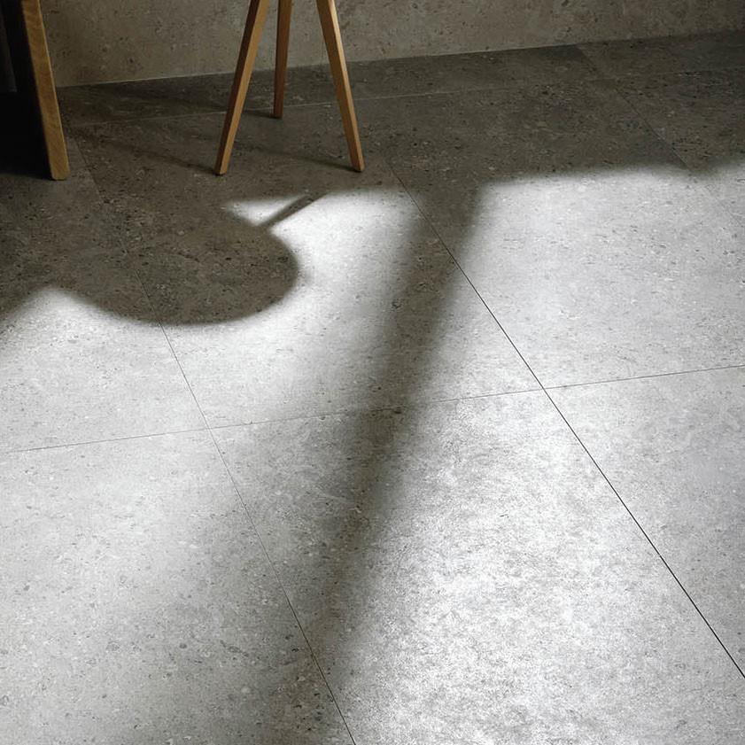 Dal Tile Floor Dignitary 2.jpeg