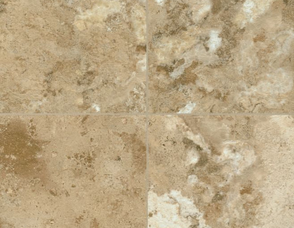 Armstrong Alterna Athenian Travertine Pr