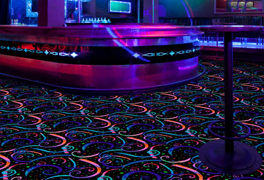 Joy Carpets Dynamo_RM_v2.jpg