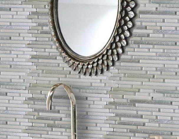 Euro tile mosaic Bolan.jpg