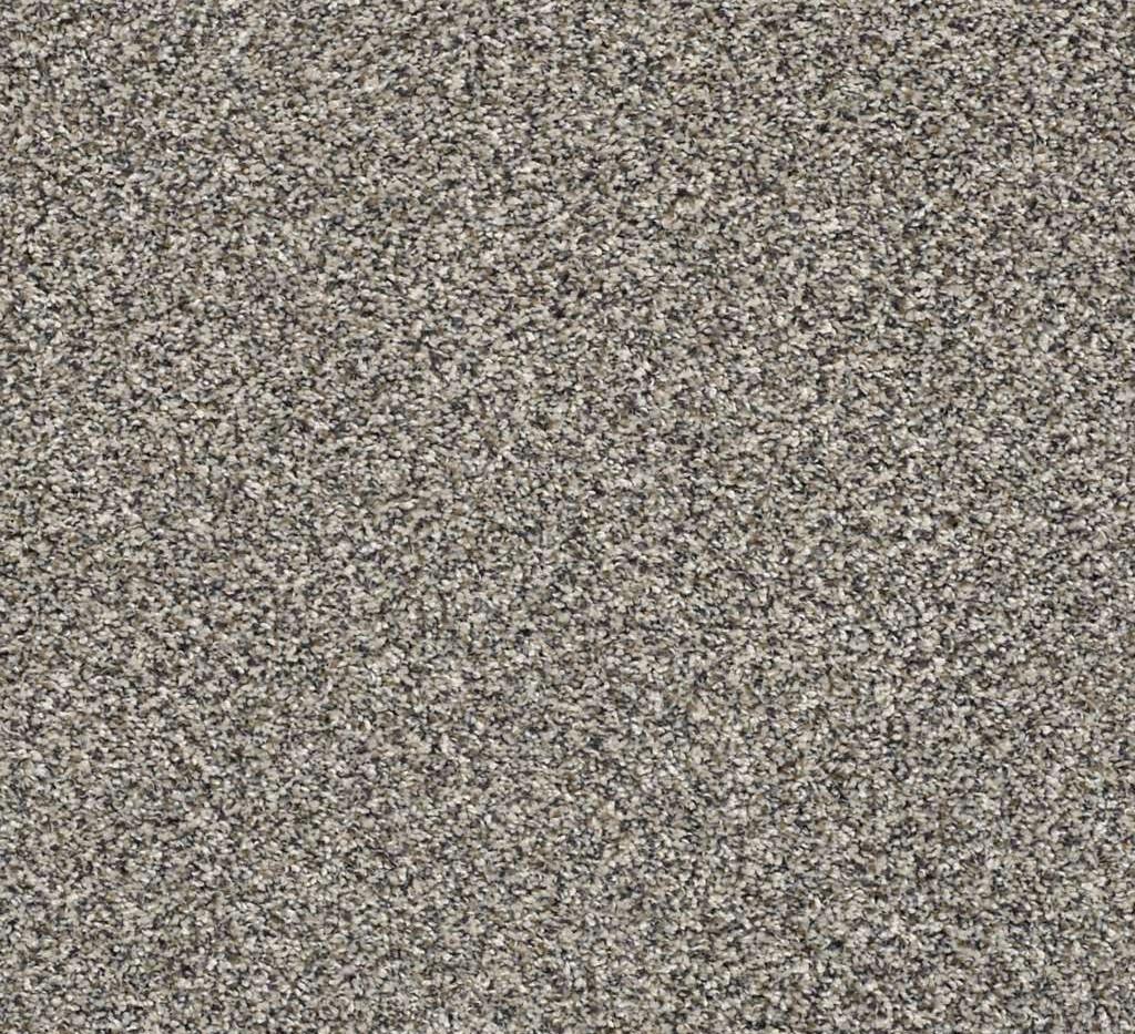 Floorigami Its Magic Mirage 6E007_00500