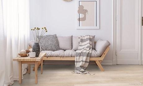 Room-Scene-SmartDrop-Elite-Calm-1-960x57