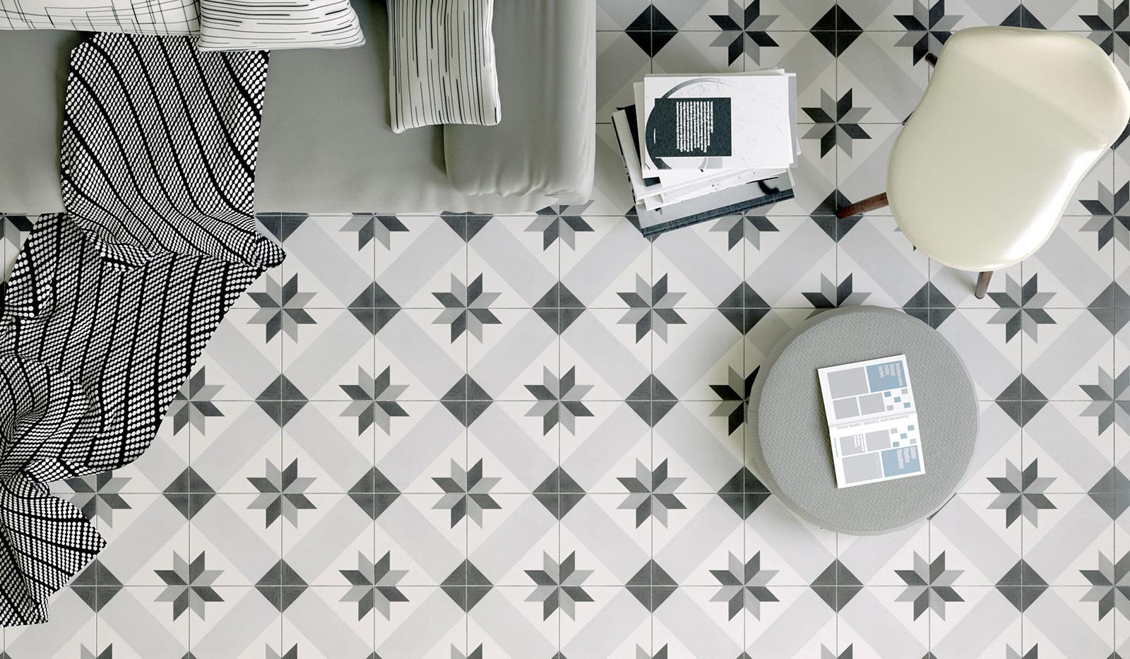 Olympia Floor Marrakesh Decore 2.jpg
