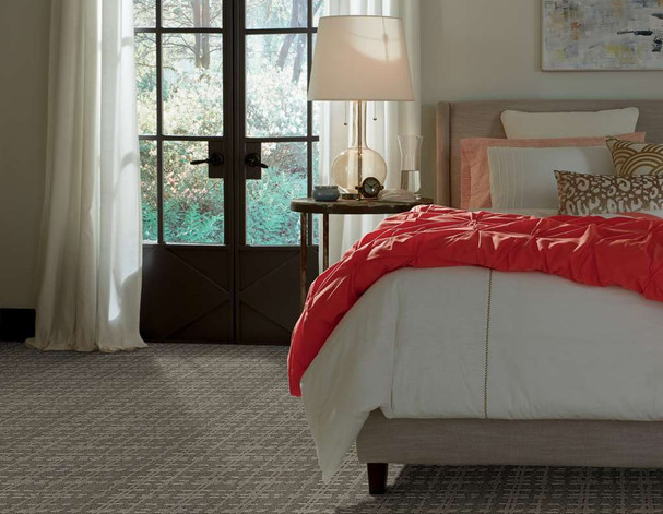 Shaw Pure Envy E9361_00702 Room.jpg