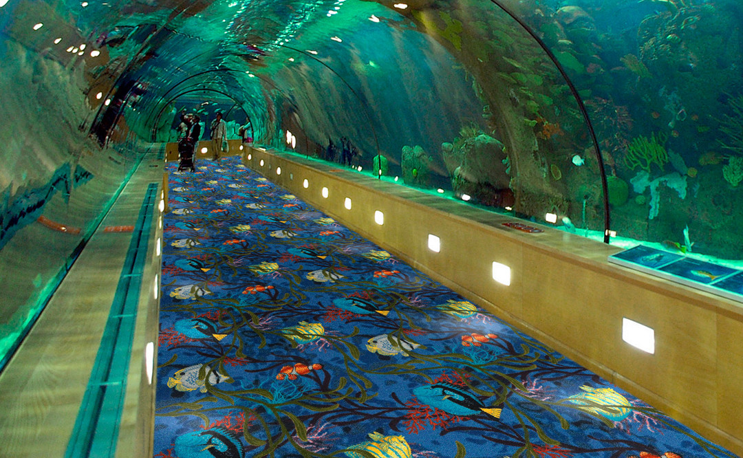 Joy Carpets under_the_sea_rs.jpg