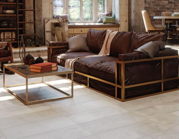 Dal Tile Floor Ironcraft.jpeg