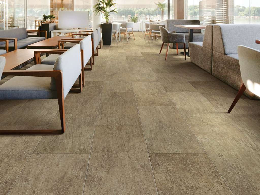 Floorte Mineral Mix Ore 0835V_00787_ROOM