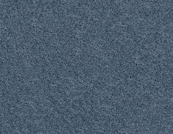 Floorigami Plume Perfect Peacock 6E004_0