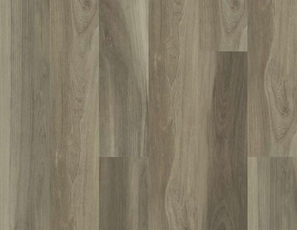 Floorte Cathedral Oak Chestnut Oak 0866V