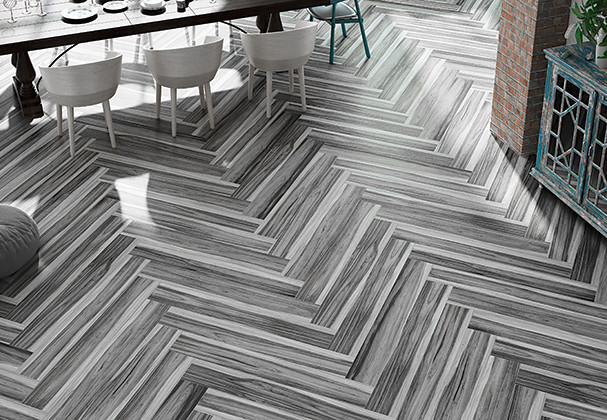 Olympia Floor Sambu.jpg