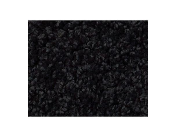 Floorigami Plume Perfect Raven 6E004_005