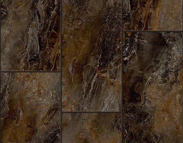 Congoleum DuraCeramic DLM04.jpg