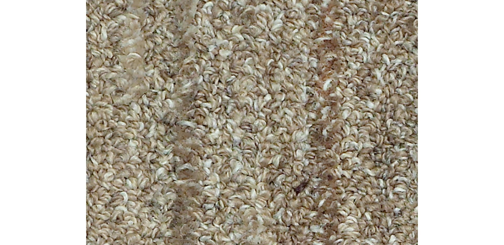 Floorigami Desert Dawn Tumbleweed 6E005_
