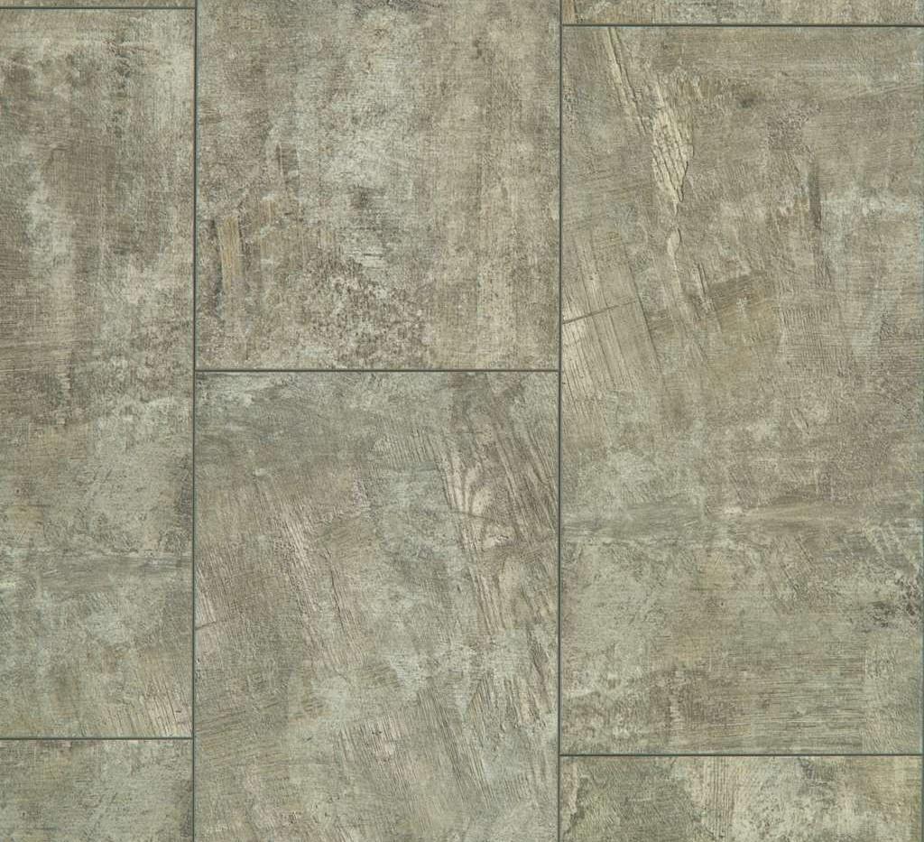 Floorte Mineral Mix Quarry 0835V_00596 S