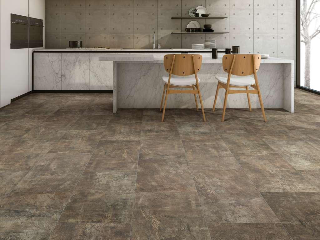 Floorte Mineral Mix Canyon 0835V_00788_R