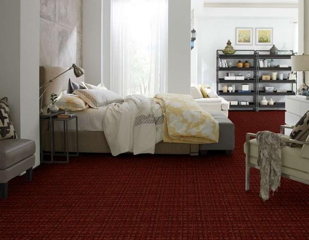 Shaw Pure Envy E9361_00600 Room.jpg