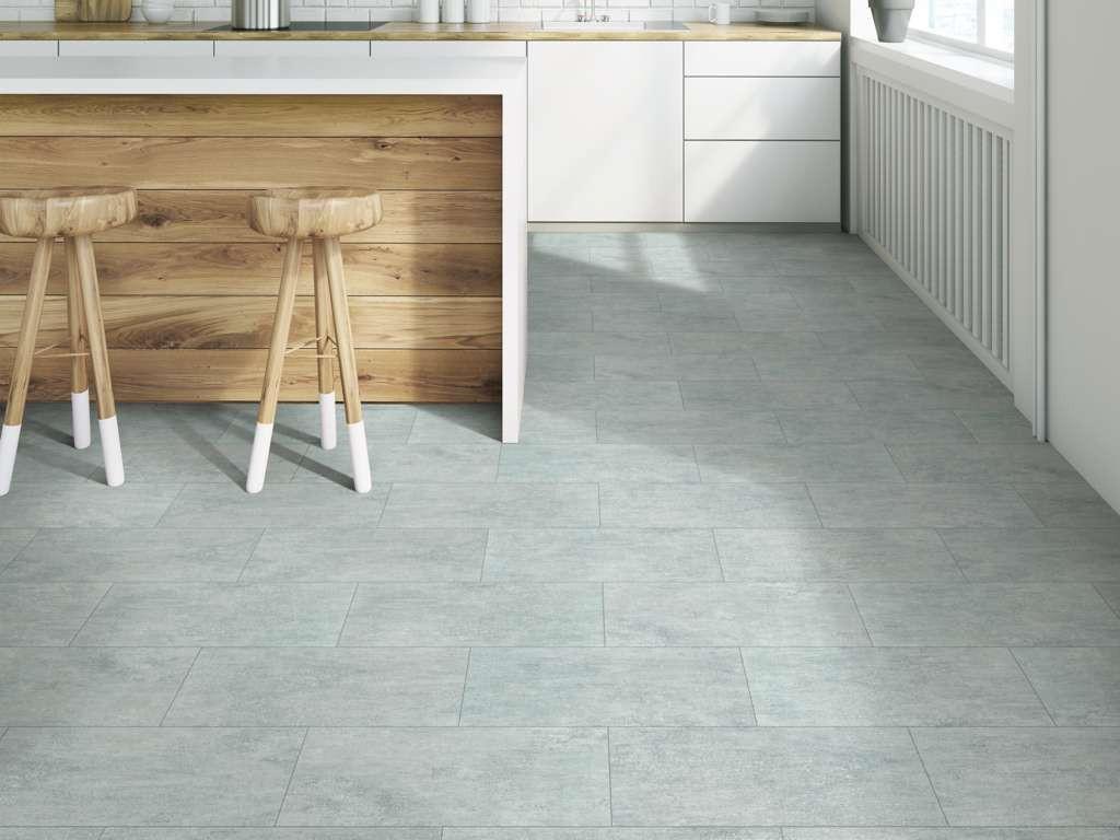 Floorte Mineral Mix Pebble 0835V_00599_R