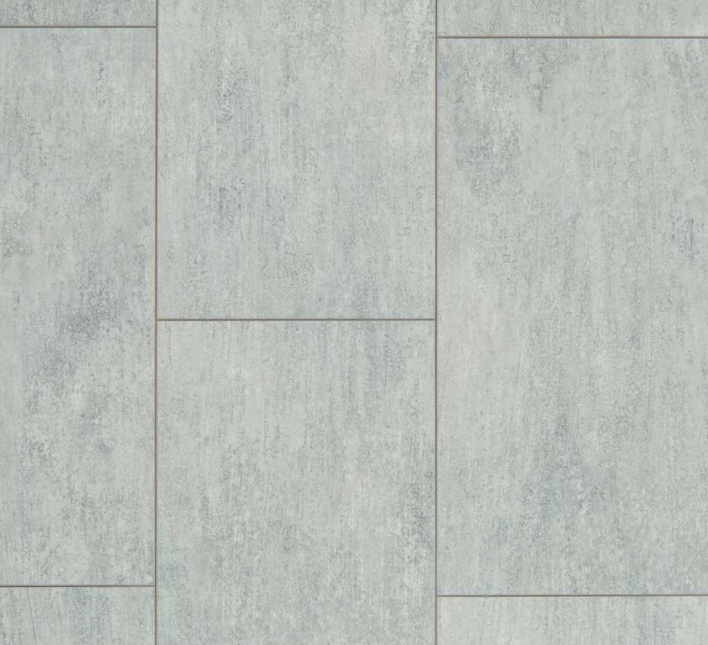 Floorte Mineral Mix Pebble 0835V_00599 S