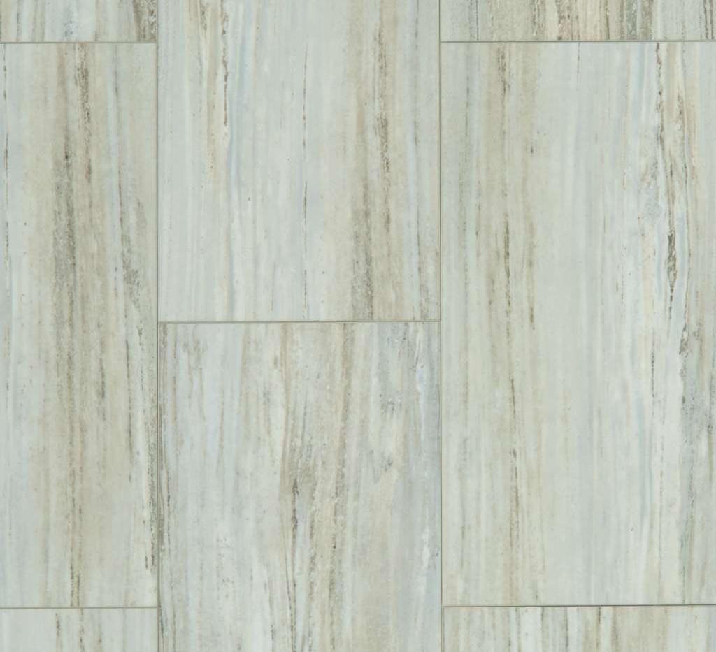 Floorte Set In Stone Granite 0834V_00579