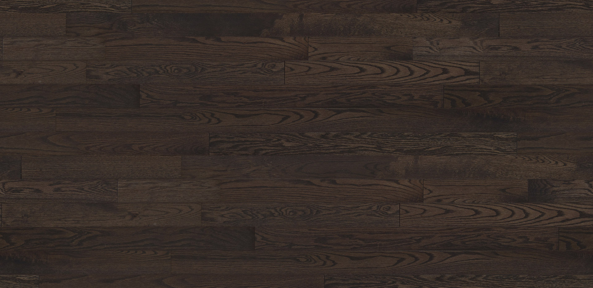 Appalachian Red Oak Prestiage Jasper.jpg