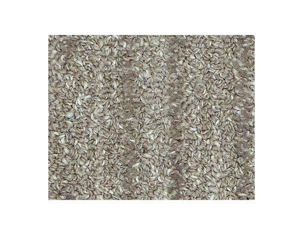 Floorigami Desert Dawn Living stone 6E00