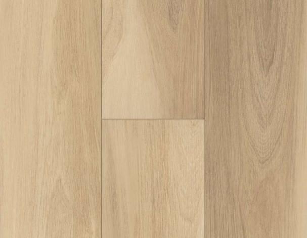 Floorte Cathedral Oak Natural Oak 0866V_