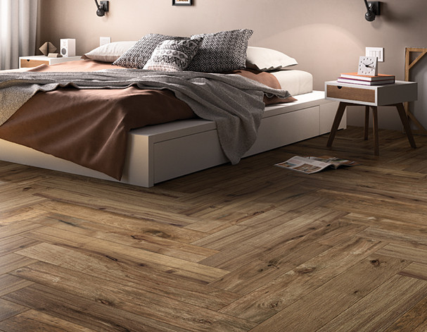 Olympia Floor Italwood.jpg