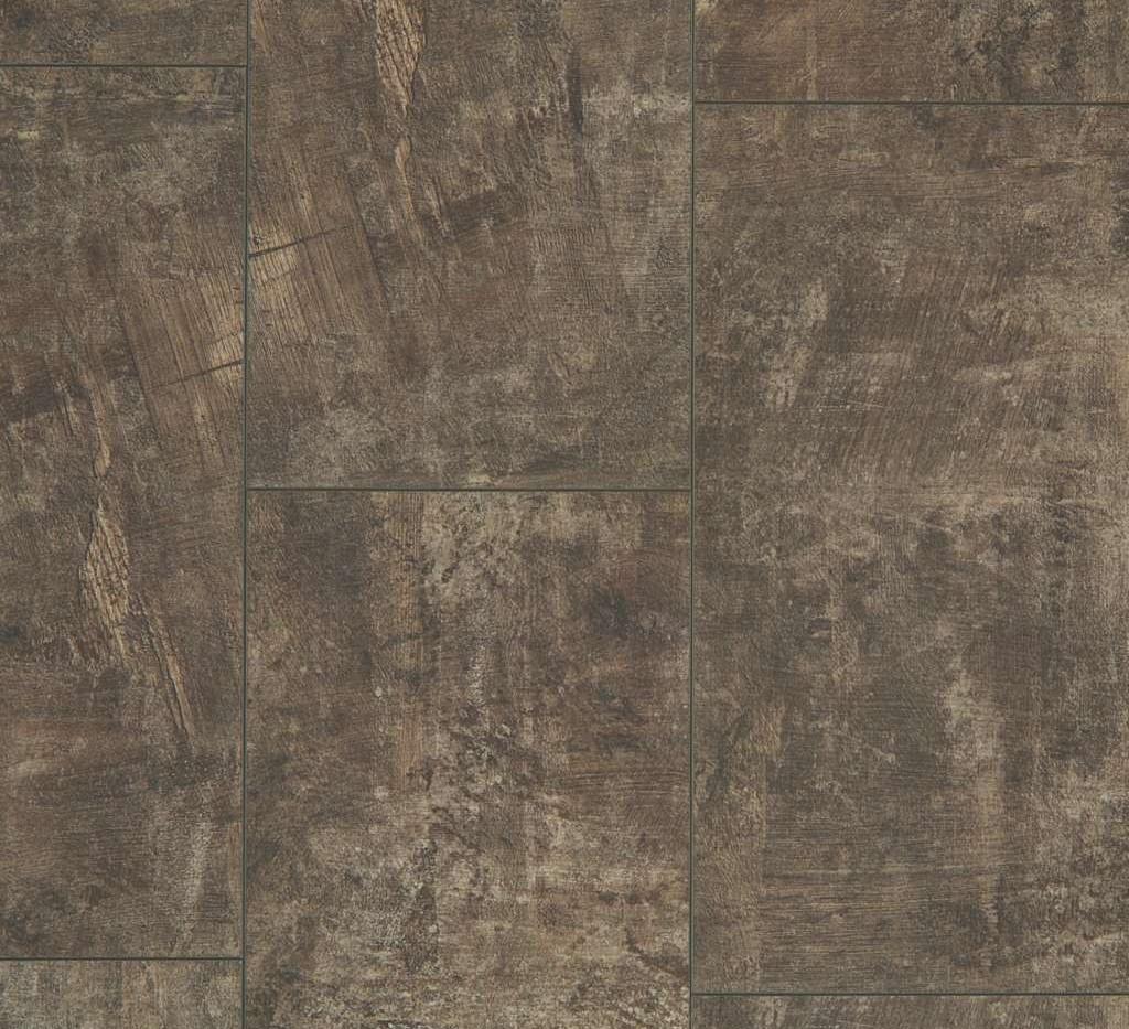 Floorte Mineral Mix Canyon 0835V_00788 S