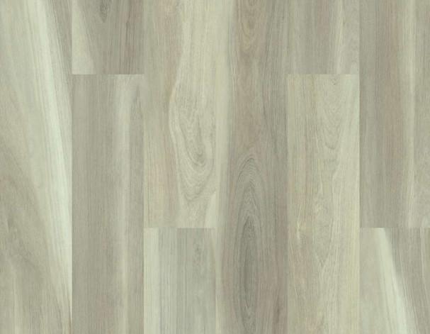 Floorte Cathedral Oak Appalachian Oak 08