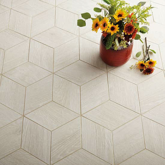 Dal Tile Floor Emerson Wood 2.jpeg