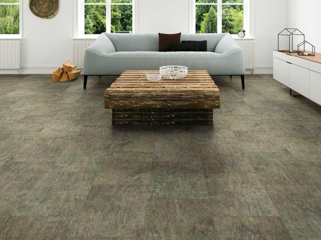 Floorte Mineral Mix Alloy 0835V_00595_RO