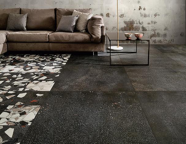 Olympia Floor I COCCI 3.jpg