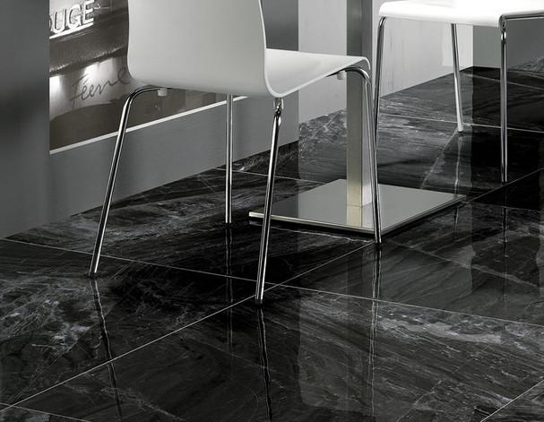 Euro Tile Floor Gemme 2.jpg