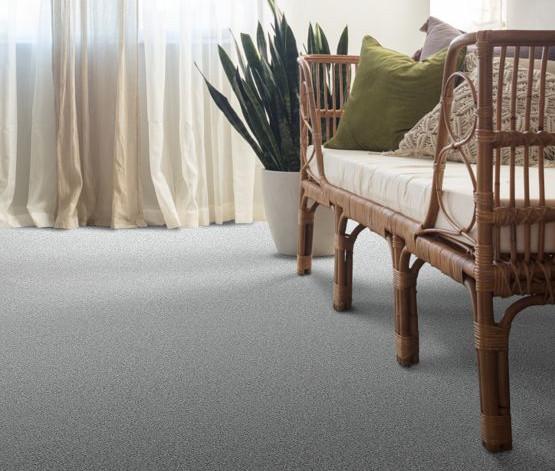Tuftex Hudson Falls ZZ014_00341 Room.jpg
