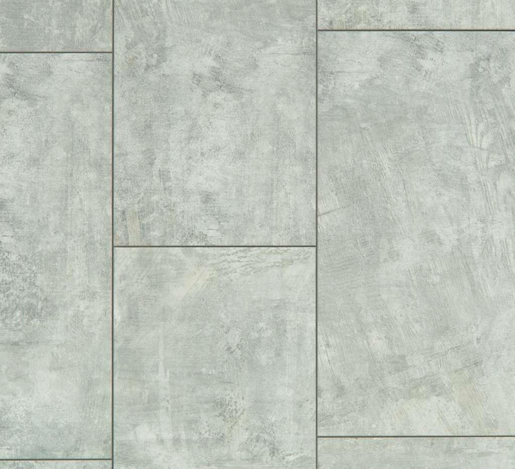 Floorte Mineral Mix Graphite 0835V_05001