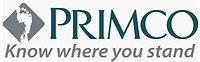 Logo Primco.JPG