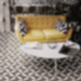 Daltile choreo tile cq5dam.web.1200.1200