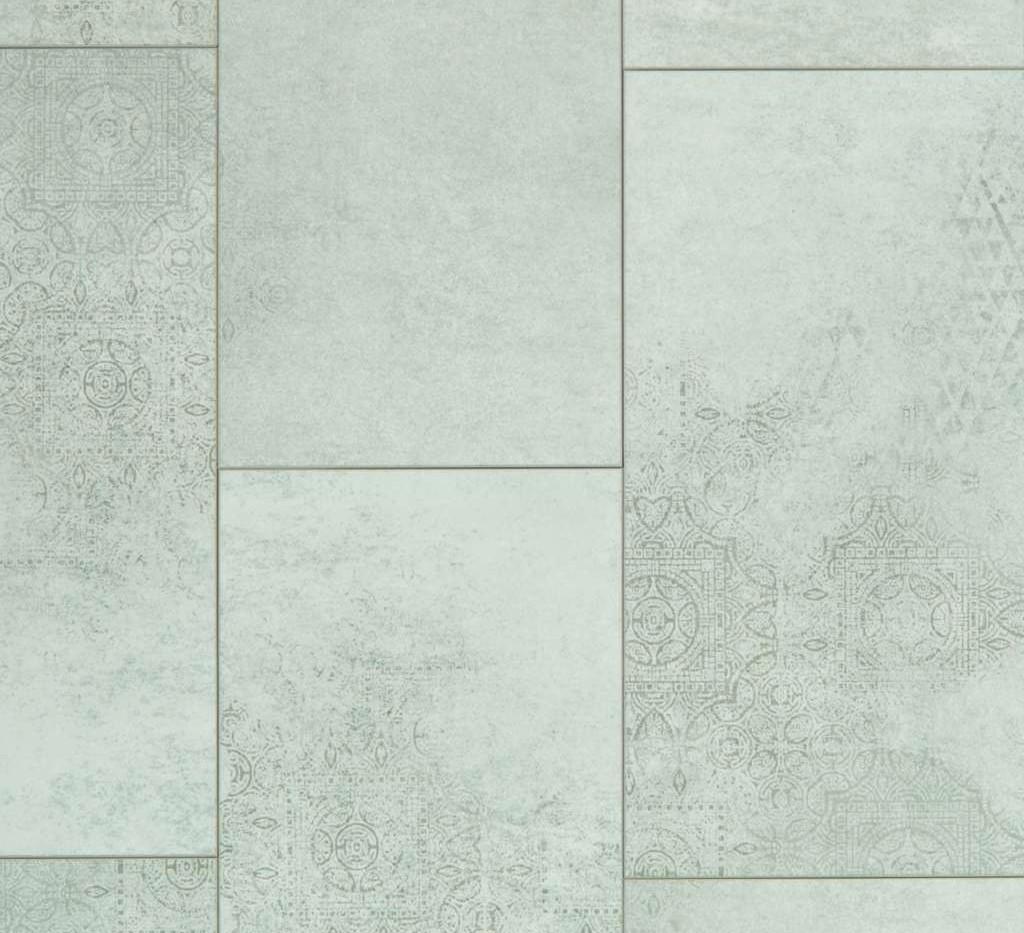 Floorte Set In Stone Mineral 0834V_00586