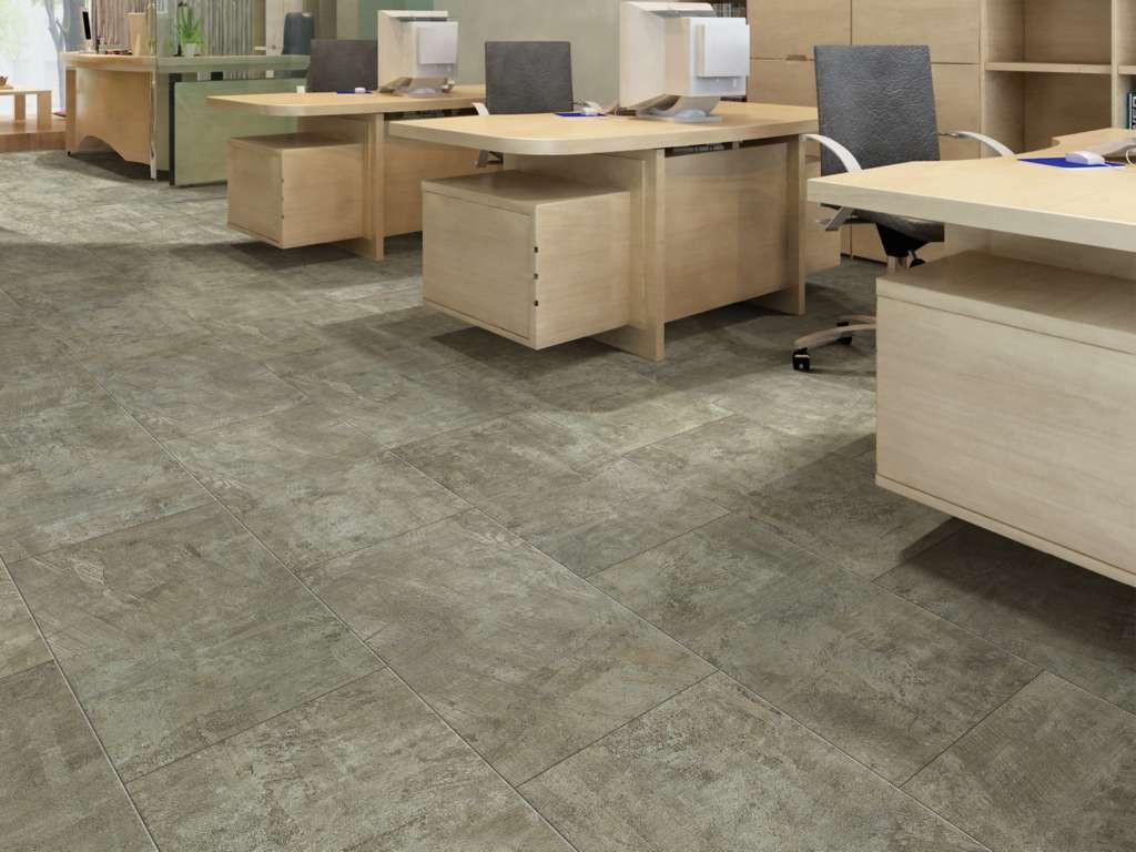 Floorte Mineral Mix Quarry 0835V_00596_R