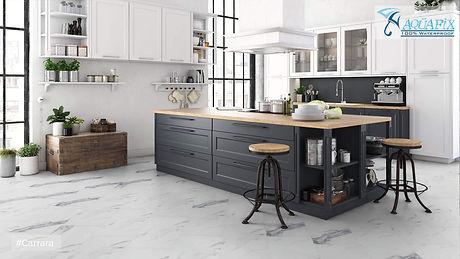 EC72921 Carrara Room.jpg