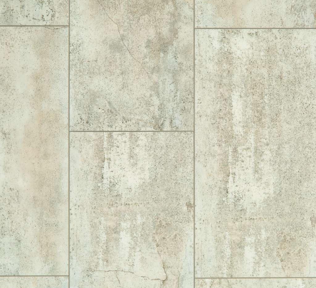 Floorte Set In Stone Prarie 0834V_00148