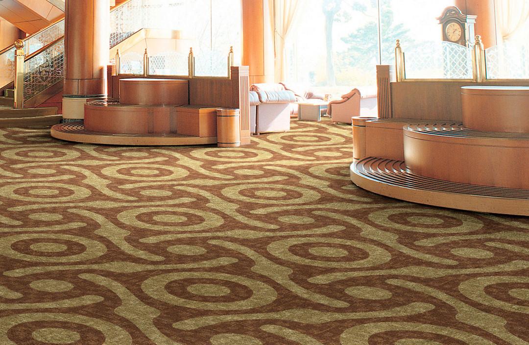 Joy Carpets cocoon_tile_rs.jpg