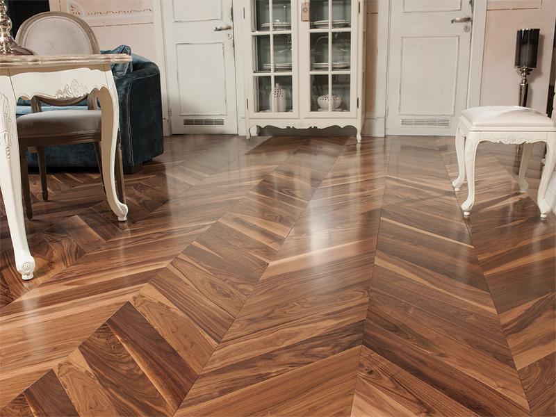 Millhouse Carpet And Hardwood Flooring
