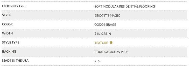 Shaw Floorigami Its Magic Info.JPG