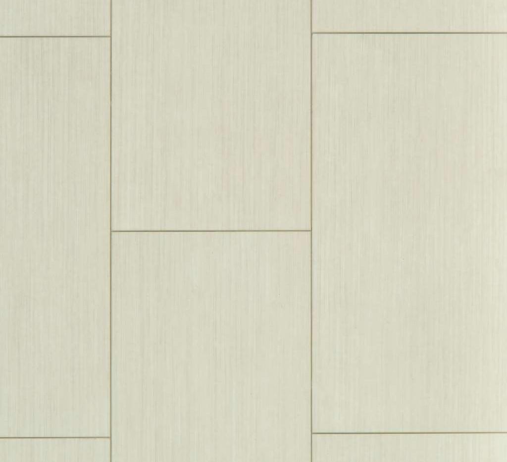 Floorte Set In Stone Arid 0834V_00162 Sa