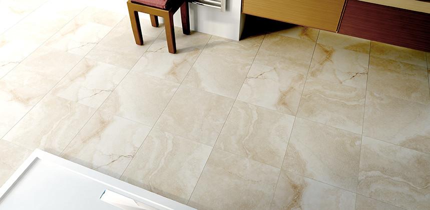 Olympia Floor Augusta Series.jpg