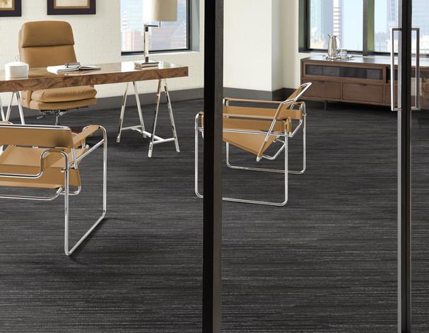 Milliken Carpet Tile Free Flow Tilt.jpg