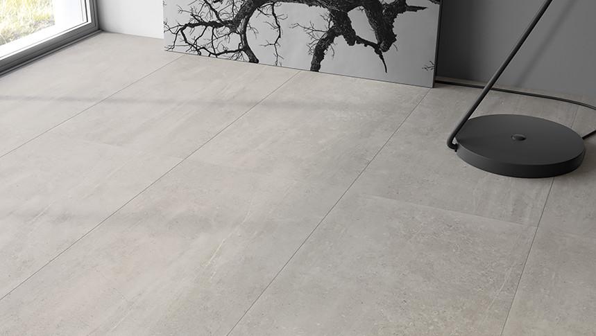 Olympia Floor Uptown.jpg