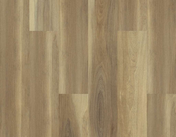 Floorte Cathedral Oak Shawshank Oak 0866
