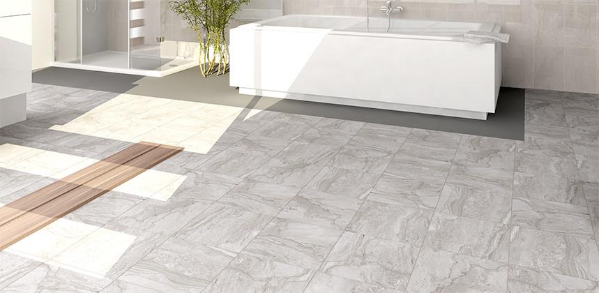 Olympia Floor Venus.jpg